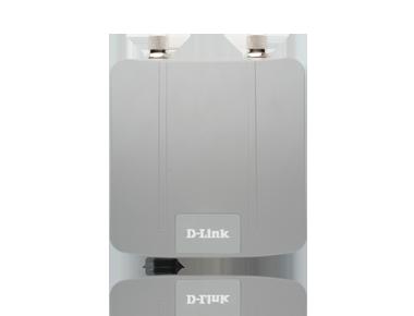 DAP-3520