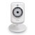 Enhanced Wireless N Day/Night Cloud Network Camera (DCS-942L)
