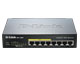 8-Port Gigabit PoE Unmanaged Switch (Metal Housing)