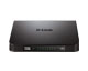 16-Port Gigabit Desktop Switch
