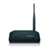 Wireless N150 Cloud Router (DIR-600L)