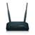 Wireless N 300 Cloud Router (DIR-605L)
