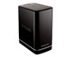 ShareCenter™ 2-Bay Cloud Network Storage Enclosure + 2TB Seagate HDD