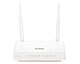 Dual Band Wireless N600 Gigabit ADSL2+ Modem Router