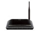 Wireless N150 ADSL2+ Modem Router