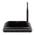 Wireless N 150 ADSL2/2+ Modem Router (DSL-2730B)