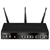 Wireless 11n Router with SSL VPN for Small to Medium Business (DSR-1000N)