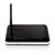 3G/4G Wireless N150 Router (DWR-113)